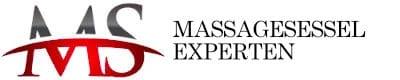 Massagesessel 🥇 Experten